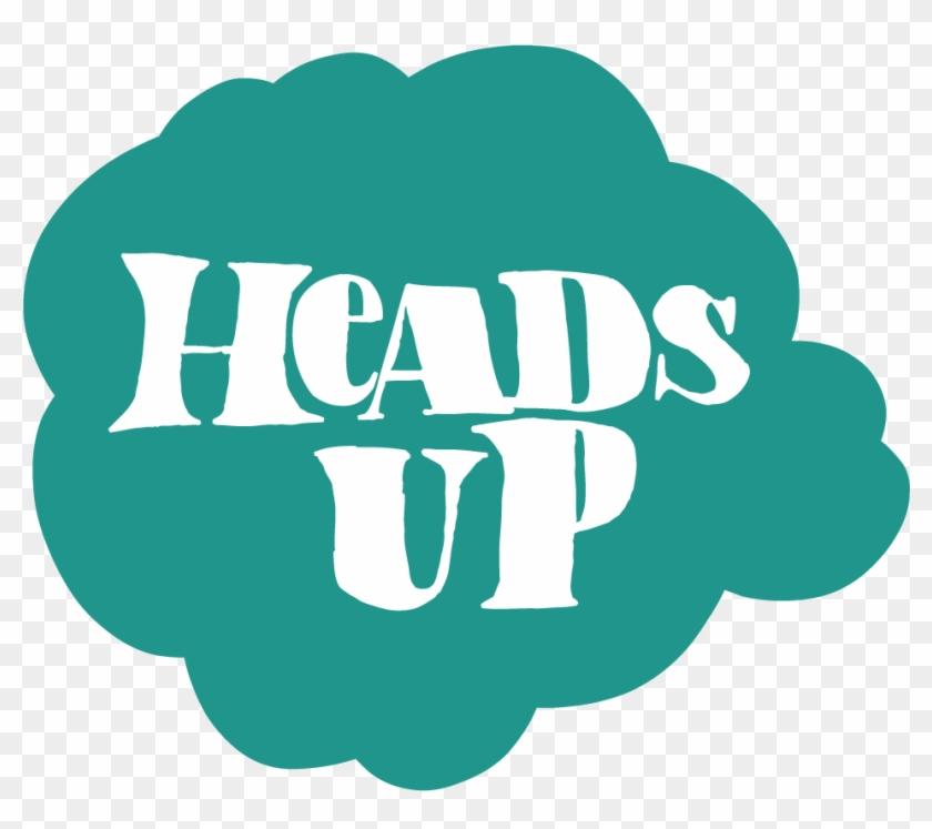 Man Head Clip Art at Clker.com - vector clip art online, royalty free &  public domain