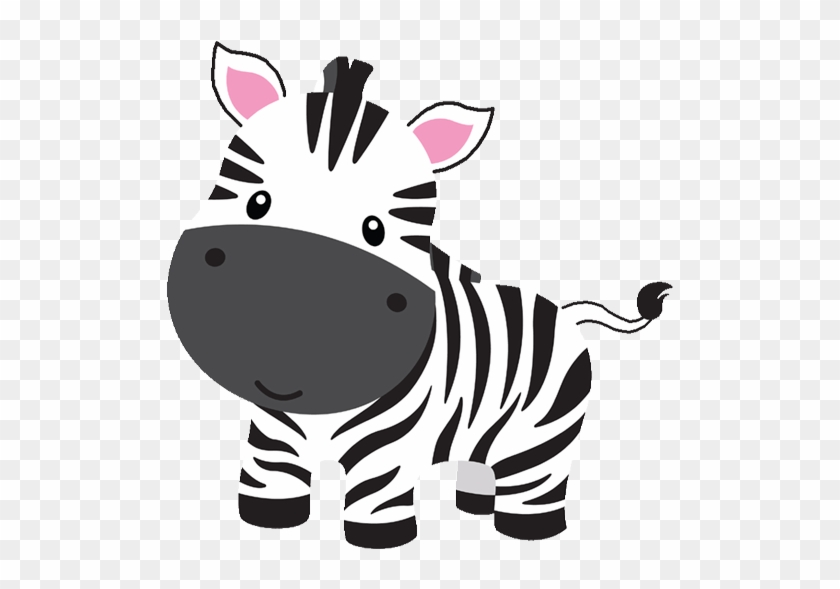Animal Zoo Baby Animals Clipart Png Free Transparent Png Clipart