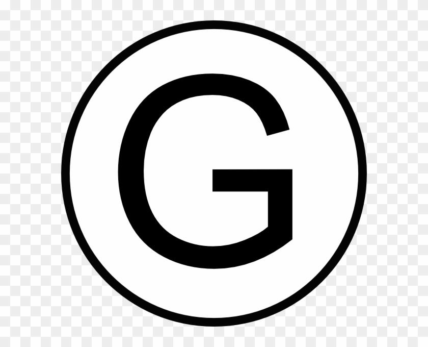 Generator Symbol Free Transparent Png Clipart Images Download