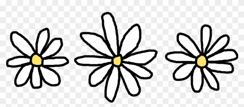 28 collection of yellow flower drawing tumblr transparent daisy 28 collection of yellow flower drawing tumblr transparent daisy mightylinksfo
