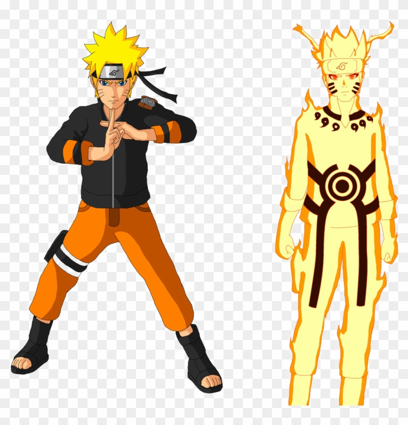 Naruto Png Images Transparent Free Download Pngmart Naruto Png Images Transparent Free Download Pngmart Free Transparent Png Clipart Images Download