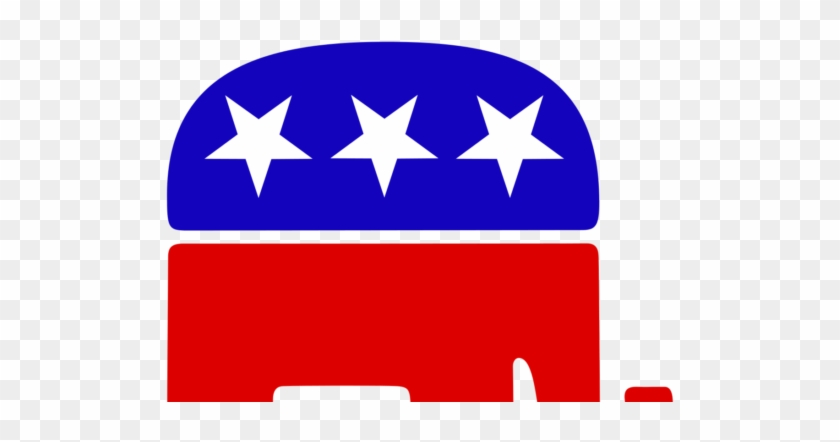 bored-housewife-black-leave-republican-party