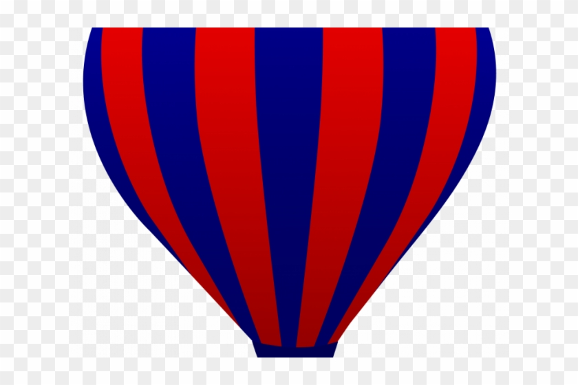 36,331 Hot Air Balloon Illustrations, Royalty-Free Vector Graphics & Clip  Art - iStock