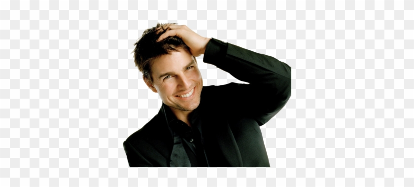 Tom Cruise Hd Tom Cruise Hd Free Transparent Png Clipart Images Download