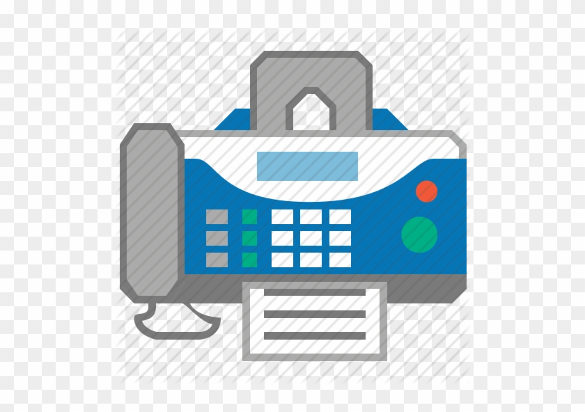 Office Phone Icon Clipart Panda Free Clipart Images - Office