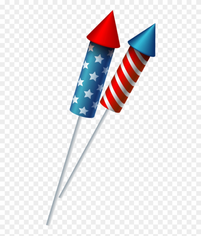 Free Png Download Usa Sparkler Fireworks Png Images - Free Png Download Usa Sparkler Fireworks Png Images #1547196