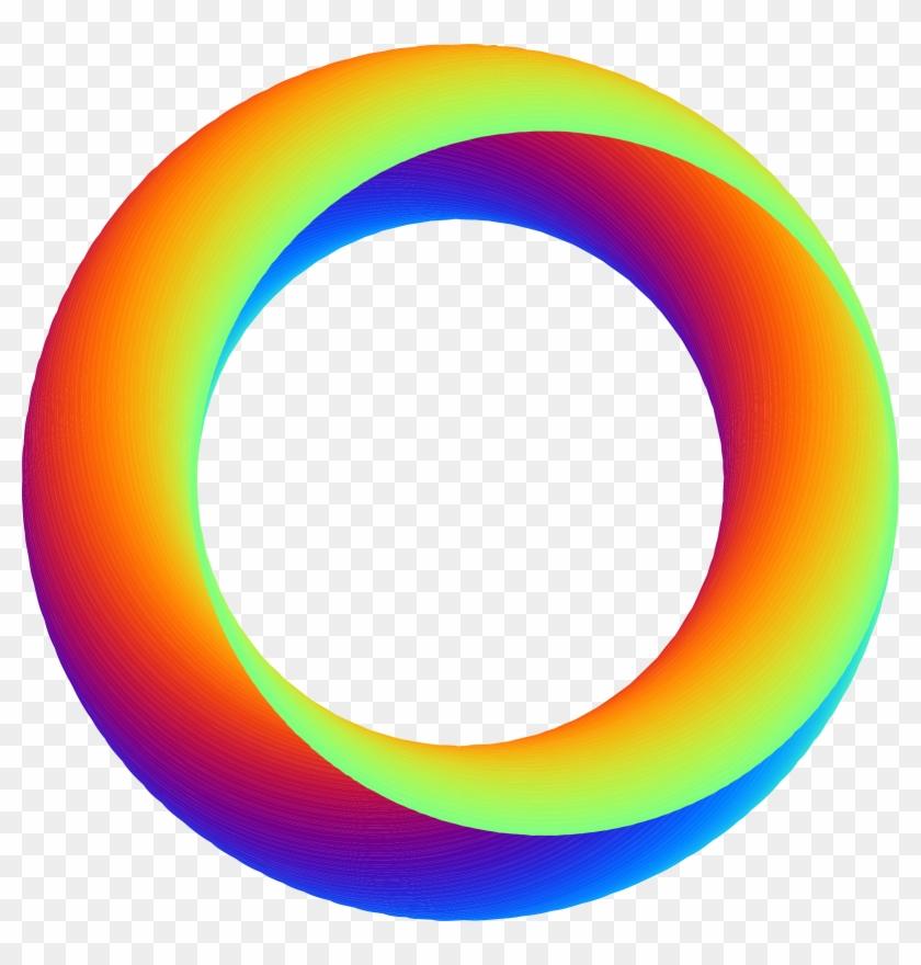 Circle Of Friends Vector Art & Graphics | freevector.com