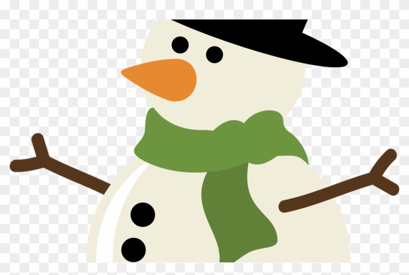 Cute Christmas Snowman Clip Art Snowman Pinterest - Cute Christmas Snowman Clip Art Snowman Pinterest #1548219