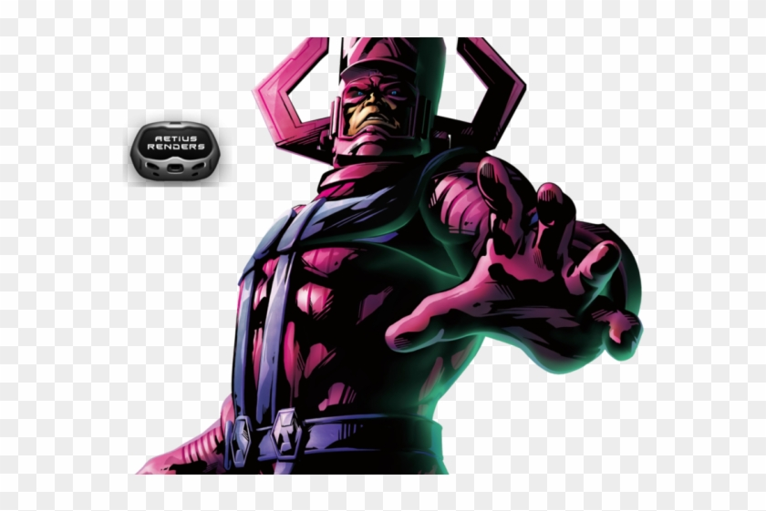 Superhero vs villains Clip art set 2 instant download PNG file   Etsy