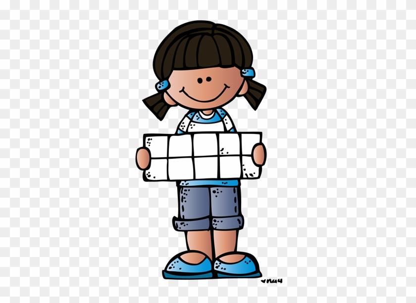 Clip Art School, Lds Clipart, Printable Pictures, Drawing - Melonheadz Math Clipart #36126