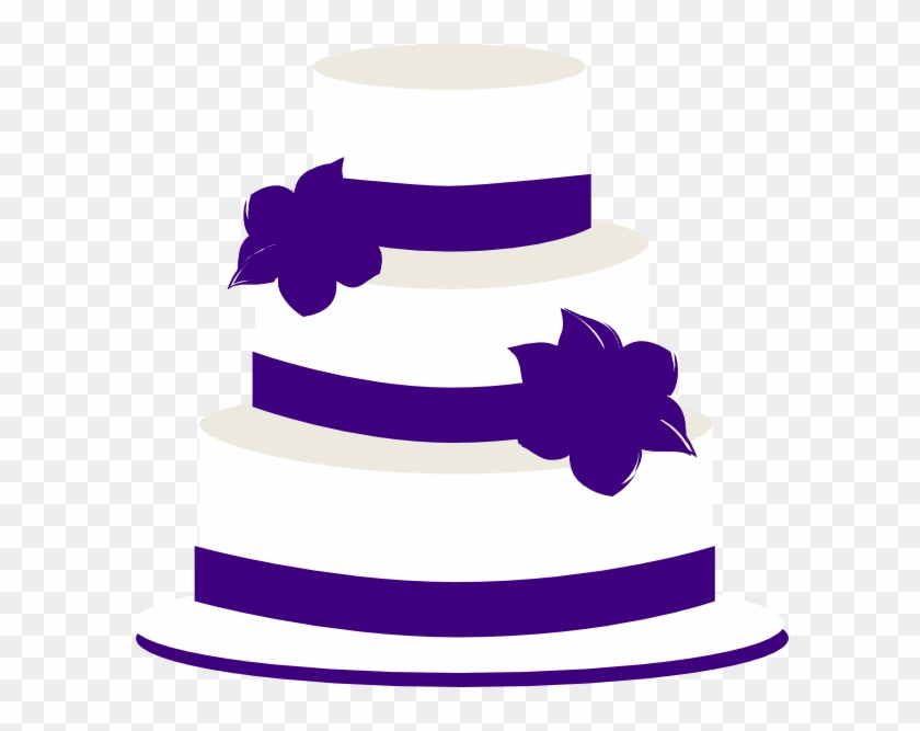 wedding cake clip art wedding cake clipart transparent free rh clipartmax com wedding cake clip art with people free wedding cake clipart black and white