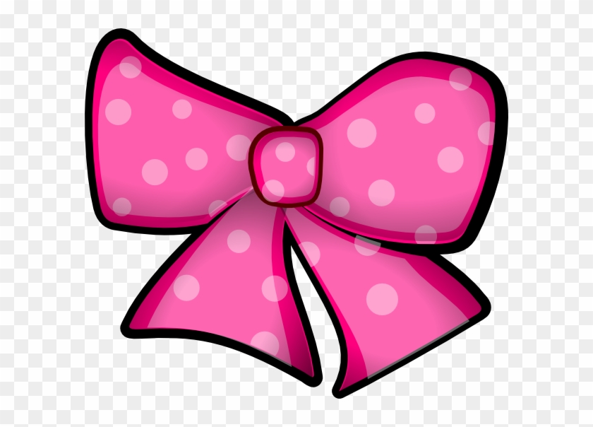 free pink bow clip art hair bow clip art free transparent png rh clipartmax com free clipart bow tie free box clipart