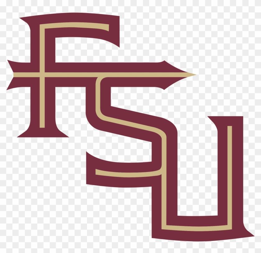 Florida State Seminoles Men's Basketball - Fsu Decal #36825