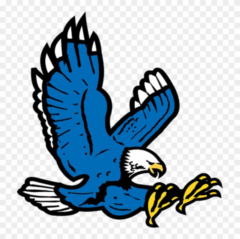 265kb - Auburn High School Va #36851