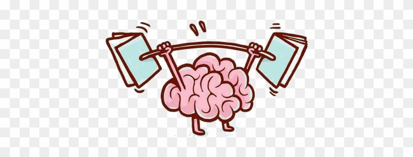 cartoon brain clip art cute brain mascot stock learn transparent gif free transparent png clipart images download cartoon brain clip art cute brain