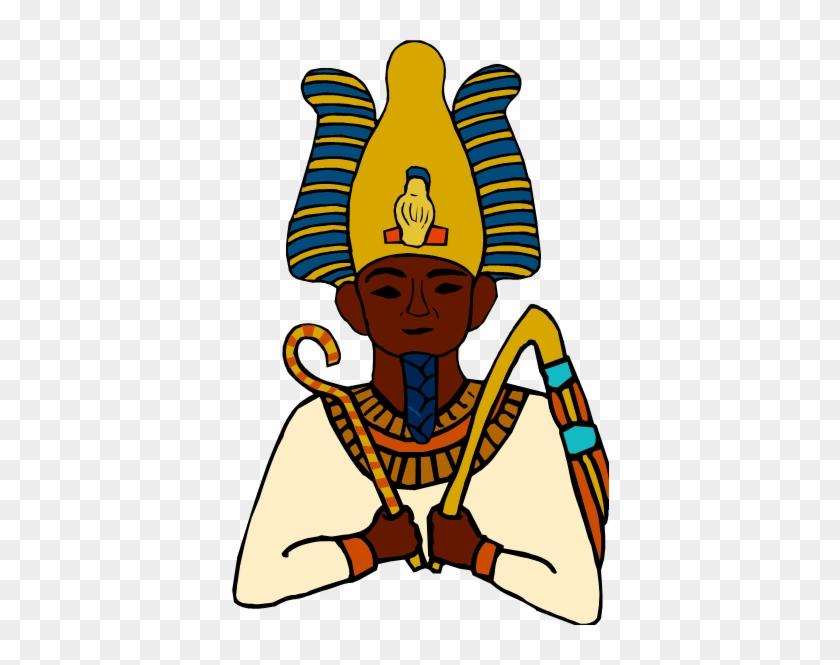 Walk like an Ancient Egyptian! - YouTube Educational lyrics/images |  Ancient egypt middle school, Ancient egypt lesson plans, Ancient egypt  lessons