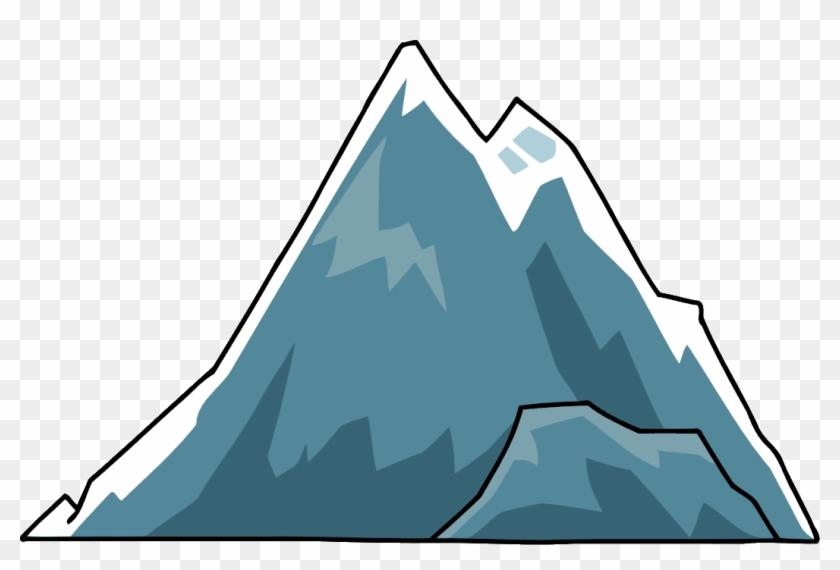 mountain clip art mountain png free transparent png clipart rh clipartmax com clip art mountain bike clipart mountain top