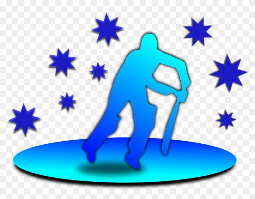 Icon - Cricket Logo Design Free Download #37335