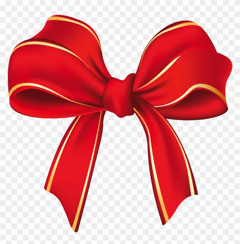 fashionable idea red christmas bow bows outdoors for christmas bow png - Red Christmas Bows