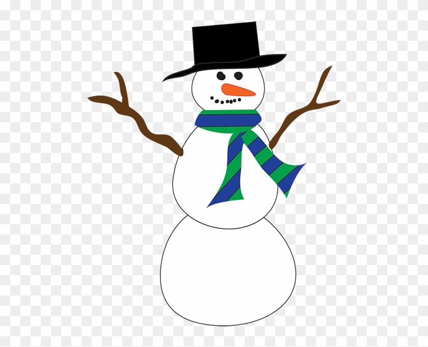 Free Snowmen Clipart - Snowman - Free Transparent PNG ...
