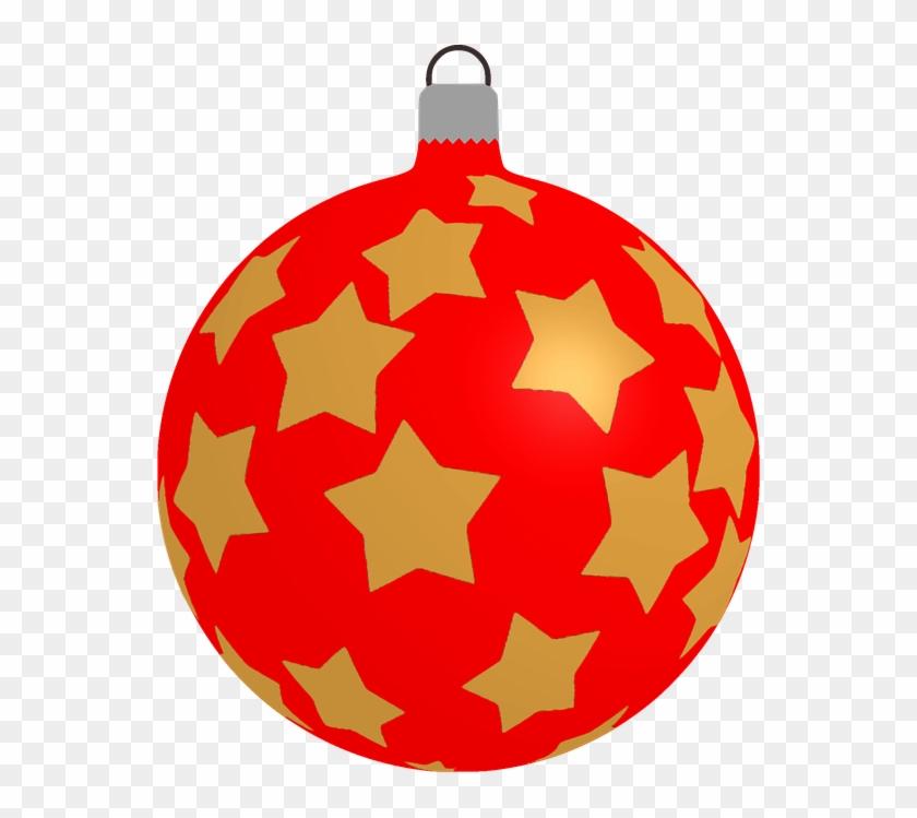 Bauble Christmas Decoration Ornament Star Tree Baubles Images Clip Art Free Transparent Png Clipart Images Download