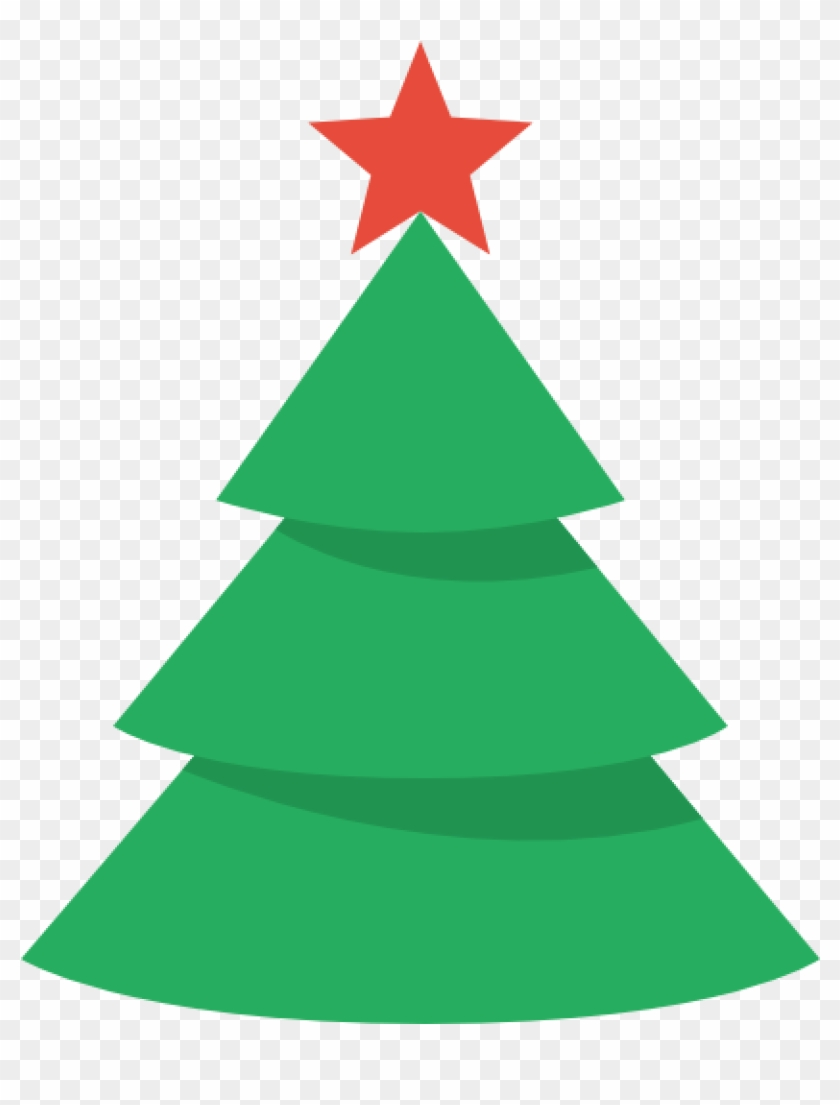 Christmas Tree Clipart Simple Find Craft Ideas Christmas Tree Png Clipart Free Transparent Png Clipart Images Download