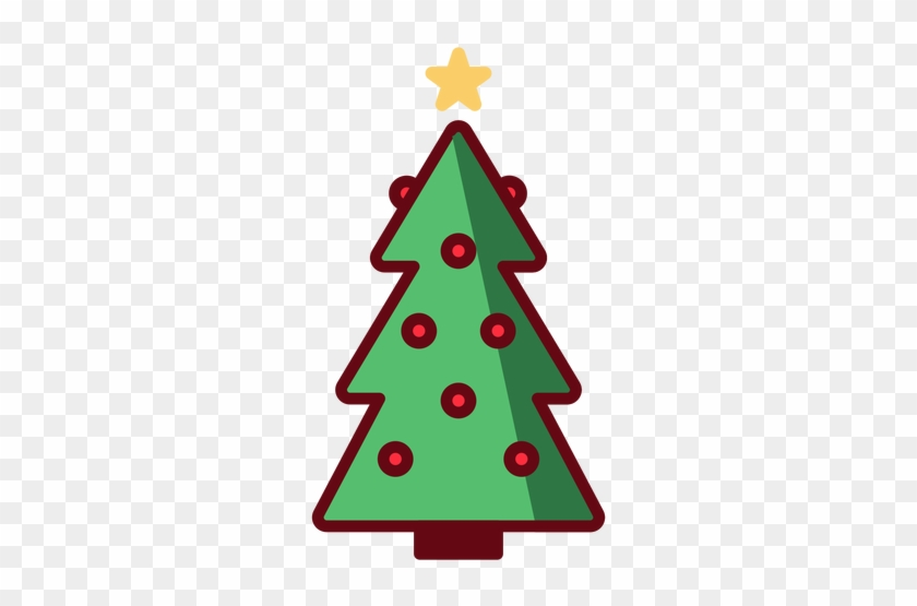 christmas tree free png transparent background images red christmas tree decor designs png free transparent png clipart images download red christmas tree decor designs png