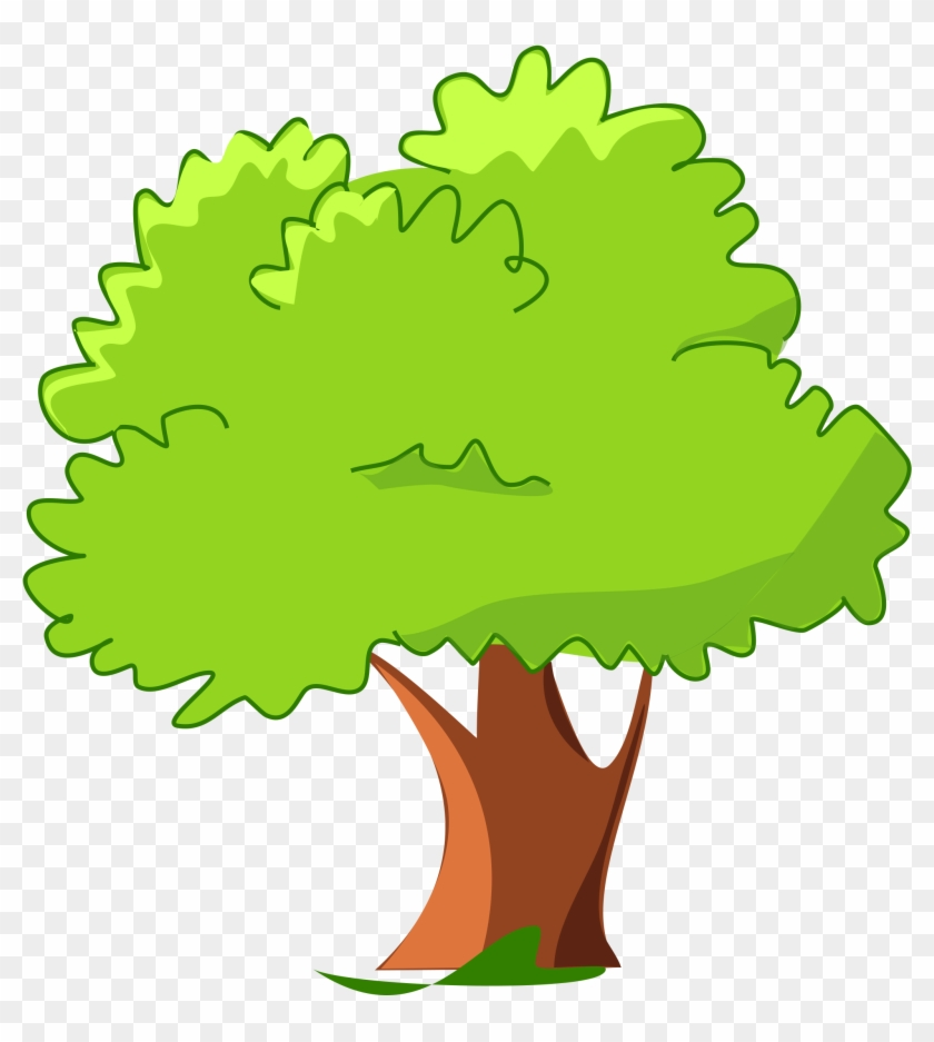Clipart Of Cartoon Tree Png Free Download Best On Tree Clipart No Background Free Transparent Png Clipart Images Download Vector color trees set part 2 stock vector (royalty free) 415318882. clipart of cartoon tree png free