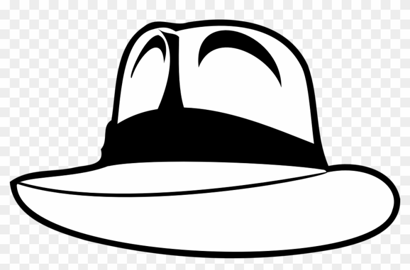 Hat Cowboy Hat Black White Ranch Horseman Western Indiana Jones Hat Drawing Free Transparent Png Clipart Images Download If you like, you can download pictures in icon format or directly in png image format. hat cowboy hat black white ranch