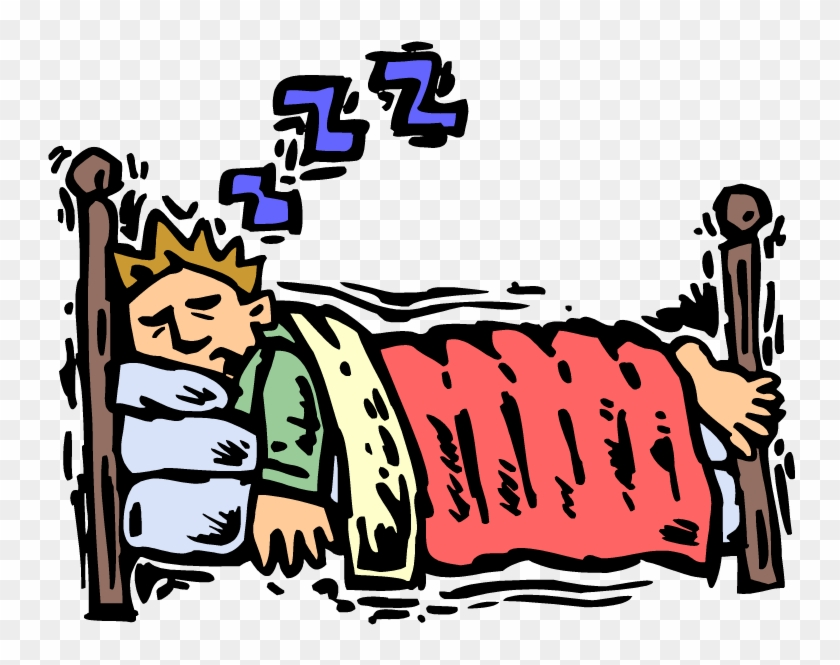 go to sleep clipart kid go to bed sleep free. Black Bedroom Furniture Sets. Home Design Ideas