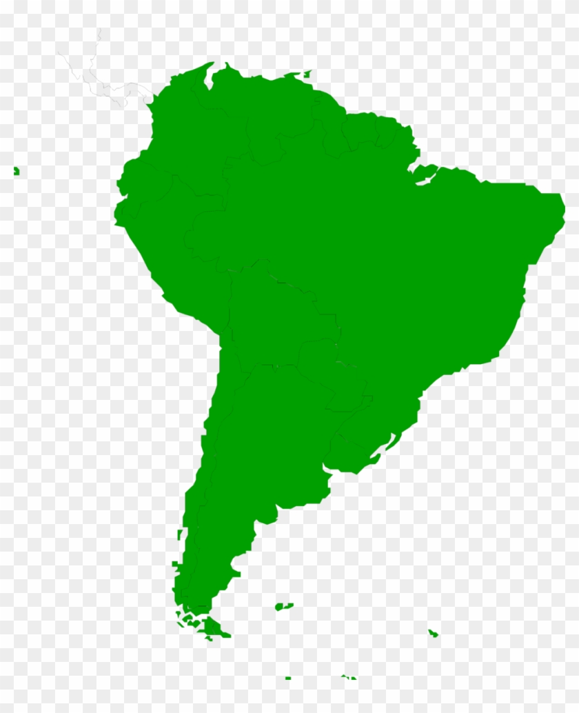 Latin America Clipart - La Situacion De America Latina ... on caribbean map, spain map, asia map, culture map, puerto rico map, world map, peru map, nature map, australia map, africa map, estados unidos map, mexico map, general map, environment map, middle east map, deutschland map, bangladesh map, europe map, colombia map, amazon map,