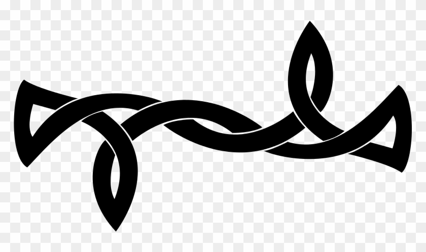 Free Celtic Knot Celtic Knot Logo Png Free Transparent Png