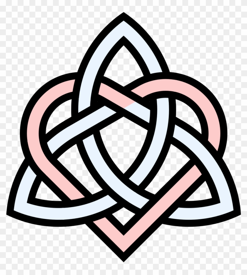 Celtic Heart Strength Topsimages