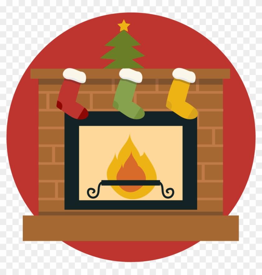 free cute christmas fireplace clip art christmas fireplace clipart rh clipartmax com christmas fireplace scene clipart Christmas Fireplace Decorations