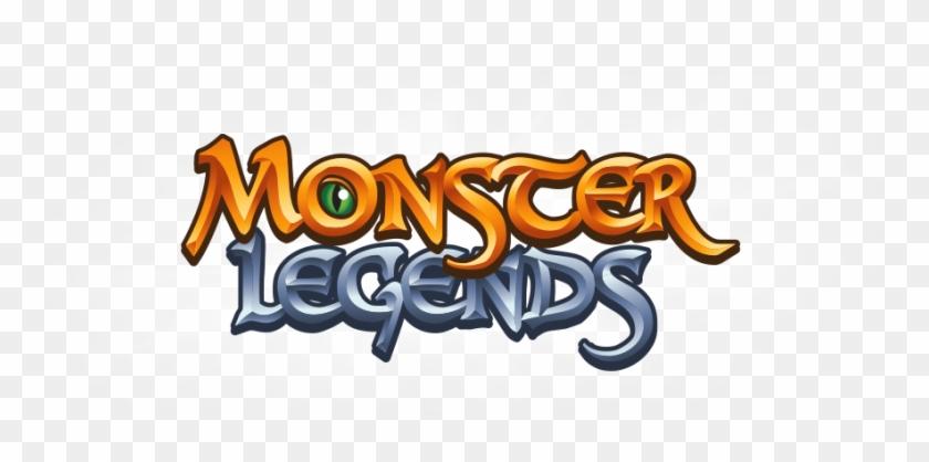 Monster Legend - Monster Legends Alpha Cliviast #39464