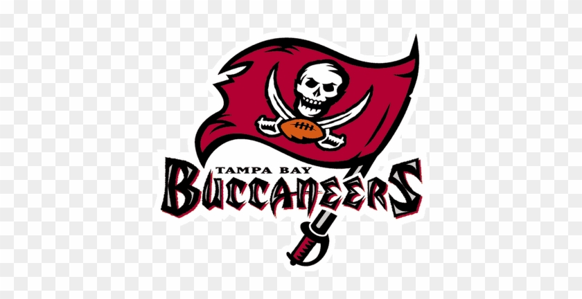 Gallery Of Inspirational Nfl Clipart Awesome Logo Clip - Tampa Bay Rays Buccaneers #39477