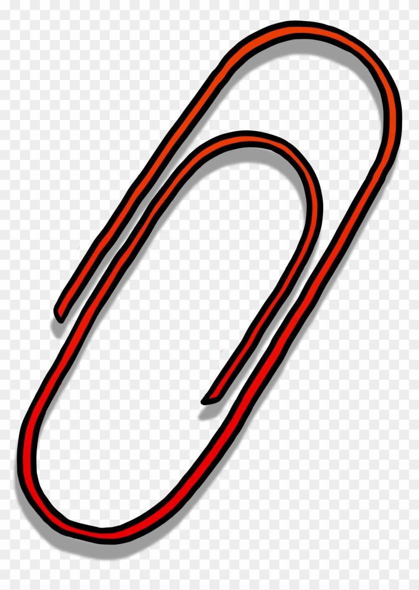clip art computers clip art - paper clip clipart transparent - free