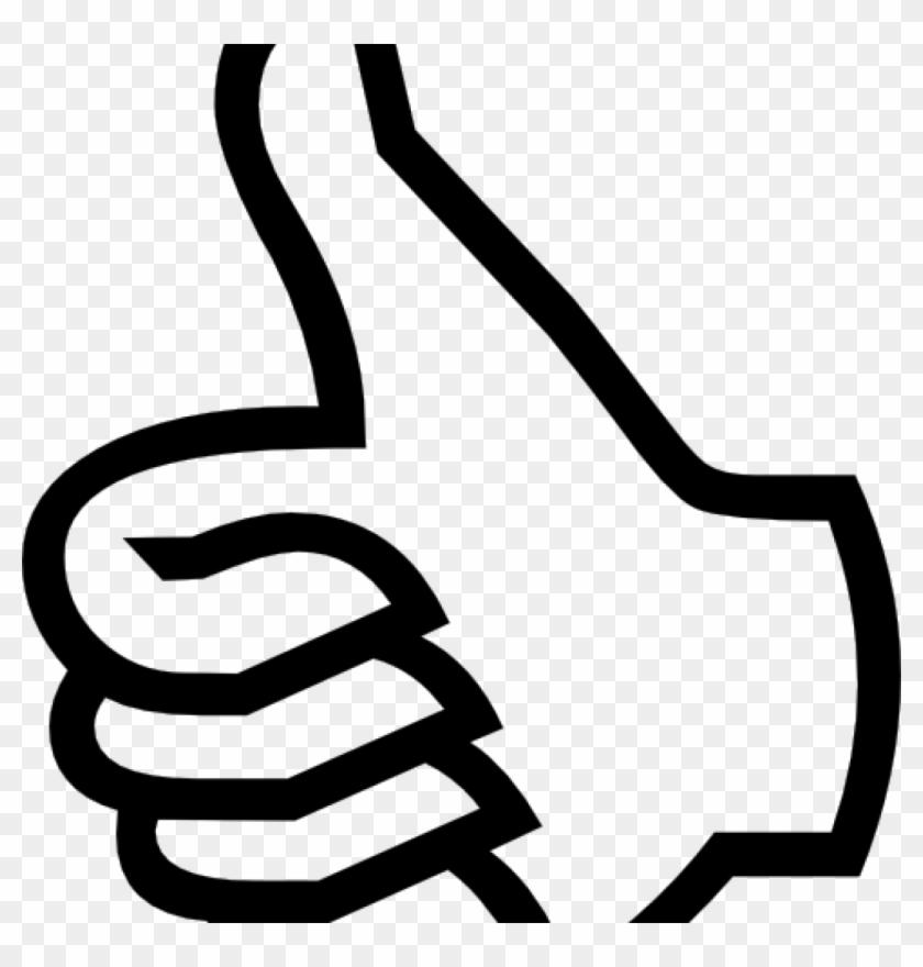 symbol clipart symbol thumbs up clip art free vector thumbs up rh clipartmax com vector clipart free knight vector clip art free, anatomy of the brain