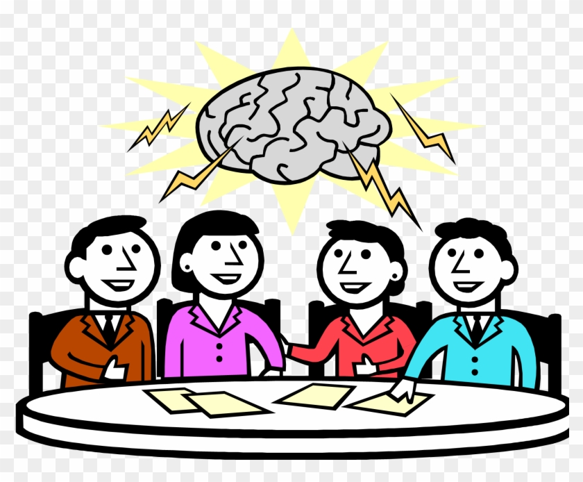 brainstorming performing stage of group development free rh clipartmax com brainstorm clip art free brainstorm clip art free