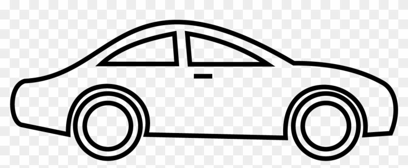 Car Seat Clipart Clip Art Of Cardinals Clip Art Of