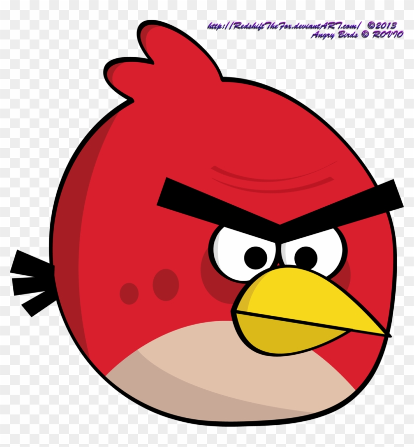 clip art crazy bird angry birds cliparts free download easy adobe rh clipartmax com adobe illustrator clip art trees adobe illustrator clip art free download