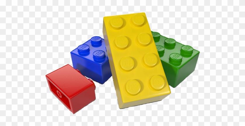 lego clip art free clipart images lego bricks 3d model free rh clipartmax com lego block clip art free lego brick clip art free