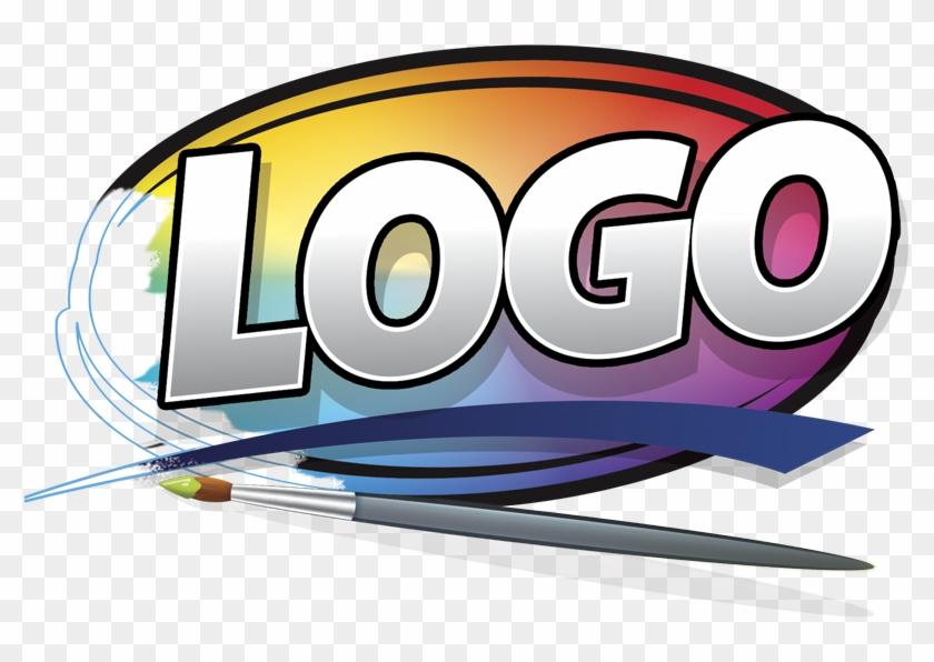 summitsoft logo design studio pro