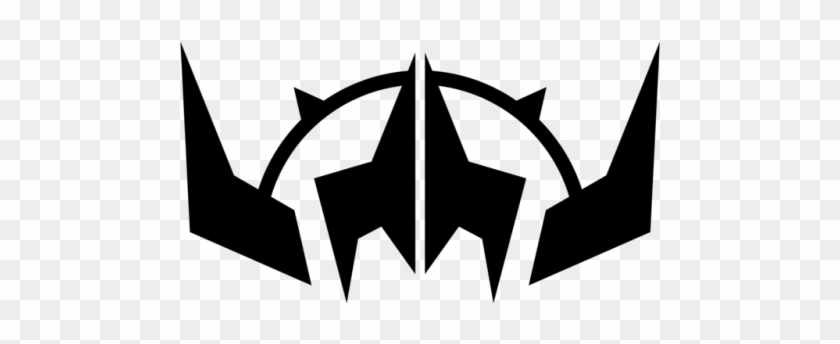 Boy Scout Symbol Clip Art - Concept Art Danganronpa V3 - Free