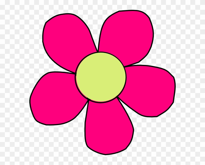 free clip art flowers transparent png clipart images free - 840×674