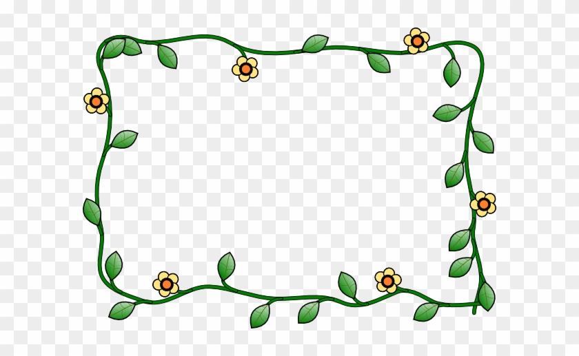 Girl Scout Clip Art At Clker Com Vector Clip Art Online - Love Poems For Her #40816