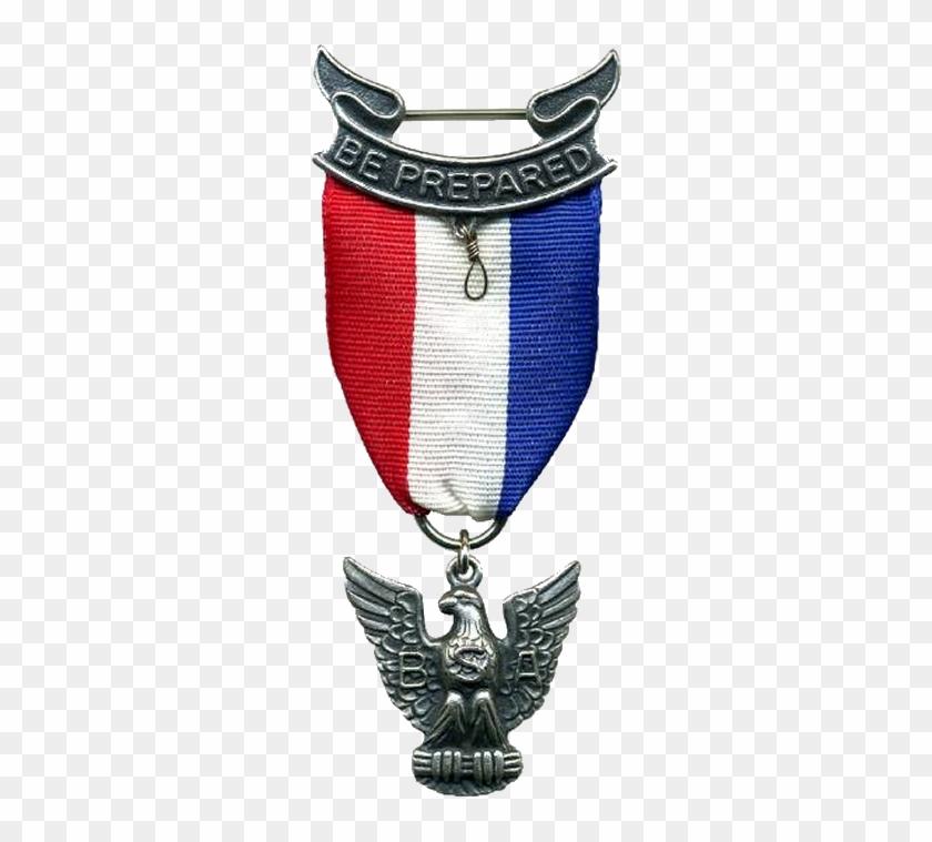 eagle scout emblem clip art bsa eagle scout medal free