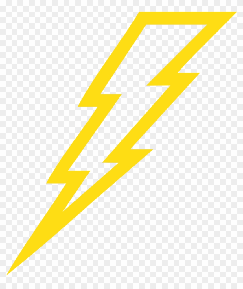 Background Clipart Lightning
