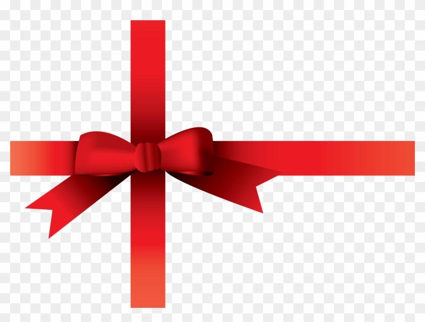 showing post media for cartoon gift ribbon christmas ribbon png