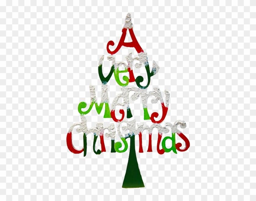 Christmas Gift Ideas - Merry Christmas Day Clip Art #41054